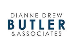 Dianne Drew Butler & Associates, Inc. logo