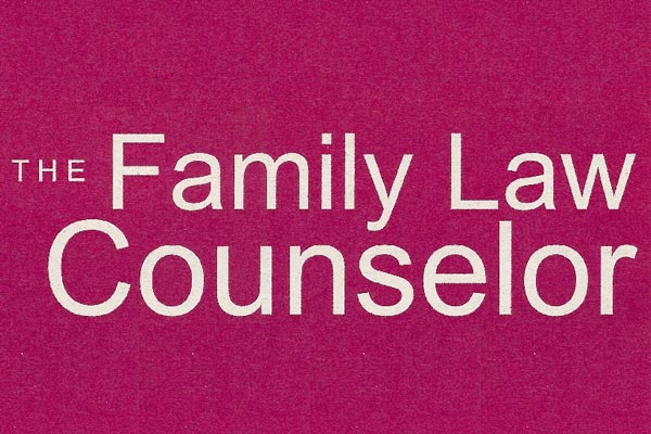 Family-Law-article