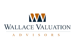 Wallace Valuation Advisors Inc Logo